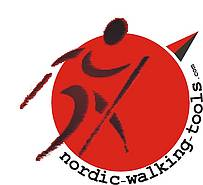 Logo Nordic Walking Tools